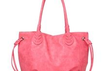Mother's Day Gift Ideas / Handbags, purses, totes, clutches, wallets, diaper bags and more!