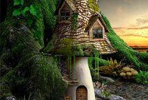 Edible Architecture