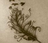 tattoo pj