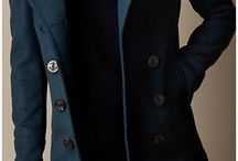 Παλτό