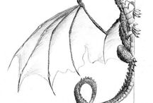 Drachenwand