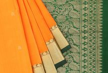 Weekend Collection Sarees