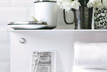 Bathroom Ideas 2015