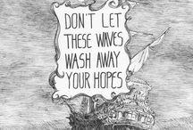 Words/wisdom