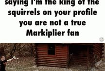 Markiplier & Friends