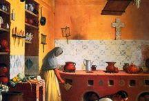 ag Josefina 1824