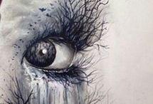 cielo-occhio