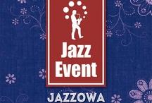 Firma JazzEvent.pl