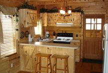 Wooden Kitchen  / Home-Owner-Buff a home sweet home for home news, home management, home and garden tips and many more insights about home tips. Read our blog at http://home-owner-buff.com/.