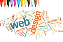 Website Designing Services India / ExpertWebTechnology.com Offers Web Design Services in India. We provide website designing services, website redesign services and logo design services.