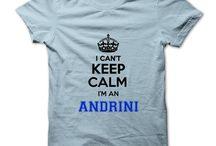 Andrini