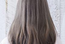 Hair♡*