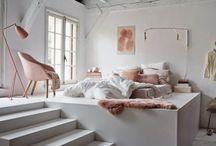 C_Bedroom