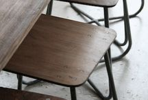 low stools for bar