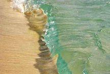 surf sea.
