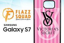 Victoria secrets