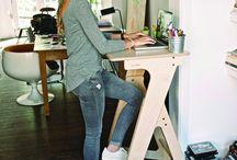 Мебель.Столы