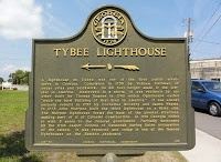 historic signs / by Lighthouse Explorations