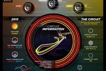 Gran Premio de Japón F1 2016 / Toda la información del Gran Premio de Japón de #F1 2016 #Formula1 #JapaneseGP · Fotos espectaculares, análisis técnicos, estadísticos, análisis de especialistas, las mejores noticias, declaraciones... #Alonso #Vettel #Hamilton #Rosberg #Raikkonen #Button #CarlosSainz tecnicaformula1.com