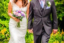 Tom and Emma / Tom and Emma got married June 2013. Photographers PH Weddings