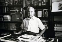 André Kertész Photography
