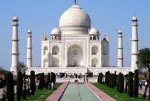 Agra Holiday / Agra, the former capital of Hindustan, is a city on the banks of the river Yamuna in the northern state of Uttar Pradesh, India. Contact us for customized package & details: 0124-4235112.