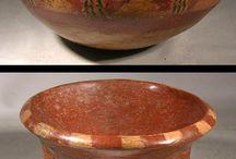 ceramica / by gaster 38