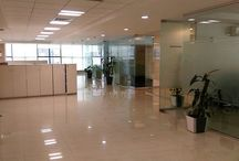 Office Space in Bangalore / CRES Advisors are a Commercial Real Estate firm based out of Bangalore, India. Our commitment is towards ensuring commercial property buyers, sellers, investors and occupiers are making the right decisions with their business and financial goals.