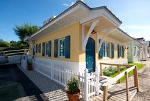 Delray Beach Cottages