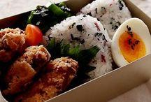 Yum Yum Yummy / Love to eat