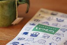 chaOcha Japanese teabag