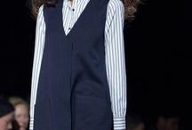 Fashion / by Lynn de Sousa