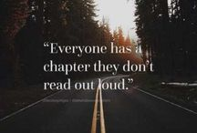 quotes / motivation, quotes, text, tips