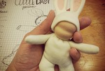 Waldorf / Doll making and anything related to Waldorf crafts