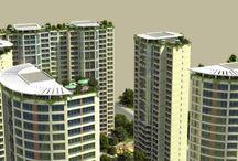 مشروع تاورز - Towers Project - Istanbul Real Estate / مشروع ضخم يجمع بين الأشكال المعمارية والتصميم المريح. موقع مناسب في منطقة التطوير العقاري اسنيورت التي تتيح سهولة الوصول إلى البحر والمطار. أنها واحدة من أفضل العروض في تركيا. 00905325638507 - 00905349752120 info@newturkeyestate.com واتز اب و فايبر على نفس الرقم وأيضا يمكنكم زيارة موقعنا:  http://newturkeyestate.com/ar/project/towers-project-ar/
