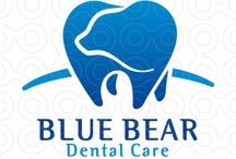 dentist logo (SS)
