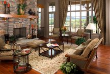 Walnut Cove / At ID Studio Interiors we have been creating distinctive homes across the southeast since 2002. From a rustic mountain retreat to a modern downtown loft, we pride ourselves on our diverse portfolio. Inspired by the landscape that surrounds the home as well as your unique personality, we collaborate with you to create an environment that is attuned to your needs. Our goal is to arrive at a personalized home that compliments your lifestyle.
