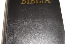 Bible-Religion