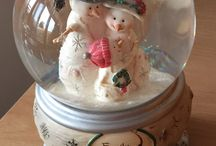 Christmas 2014 / Photos from Christmas 2014