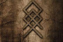 Vikinginspiraskon