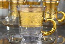 paşabahçe çay bardakları