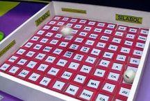 Jogos alfabéticos