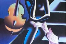 m kostaby