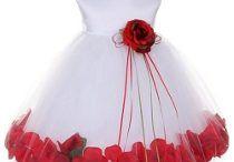 vestidos Aylin