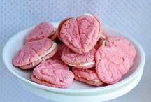 Valentine's Day / by Jodi Barnhart
