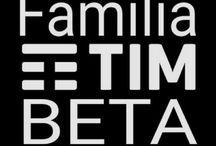 TimBeta