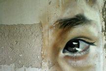 Top | Art