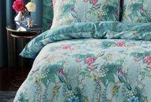 next bedroom blue