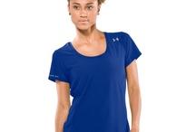 Women,Apparel,Tops,Shirt,Short-sleeve