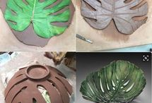 cerámicas